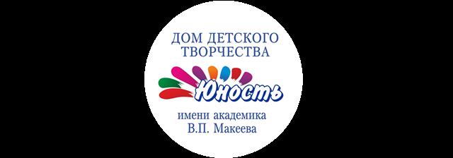 лого Юности